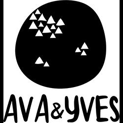 Ava Yves
