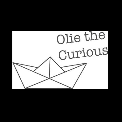 Olie The Curious