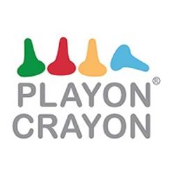 Playon Crayon