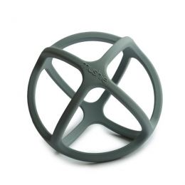 Beißfigur & Greifring Ball Getrockneter Thymian