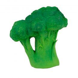 Beißfigur Brucy der Brokkoli