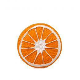 Beißfigur Clementino die Orange