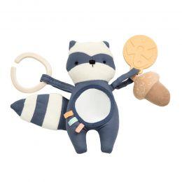 Aktivitätsspielzeug Bramble Blau