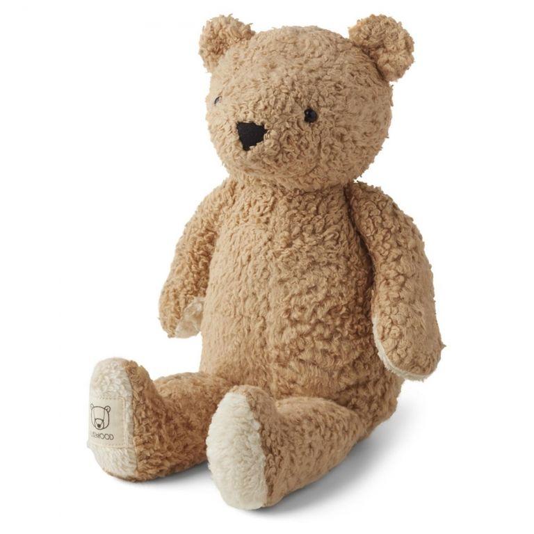 Barty der Bär